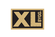 XLBygg