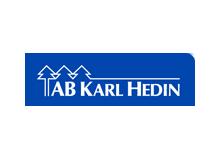 Karl-Hedin
